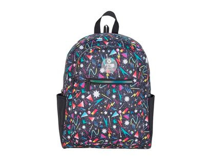 morral-normal-xtrem-neon-galaxy-7501068884937