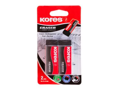 borrador-kores-x-2-negro-7705053534870