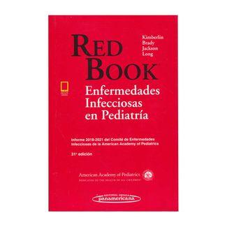 red-book-enfermedades-infecciosas-en-pediatria-9786078546183