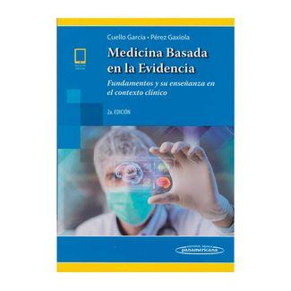 medicina-basada-en-la-evidencia-fundamentos-y-su-ensenanza-en-el-contexto-clinico-9786078546213
