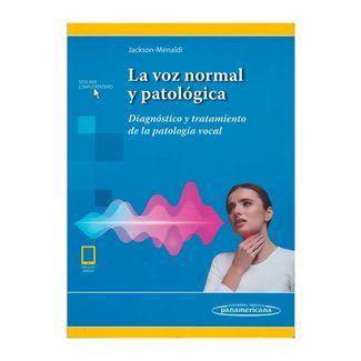 la-voz-normal-y-patolologica-diagnostico-y-tratamiento-de-la-patologia-vocal-9789500695930