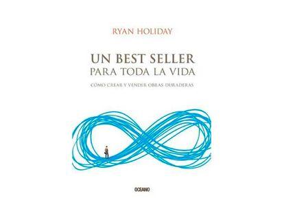 un-best-seller-para-toda-la-vida-9786075275994