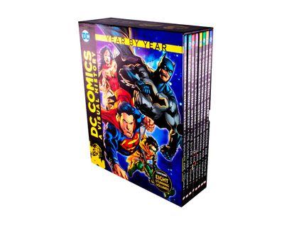 dc-comics-a-visual-history-year-by-year-9780241309810