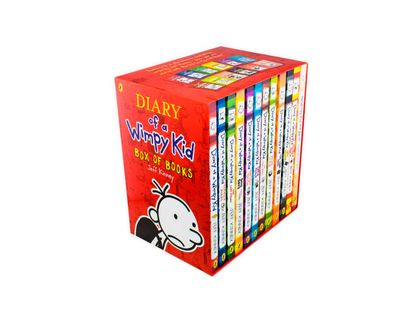 diary-of-a-wimpy-kid-box-of-books-9780241351802