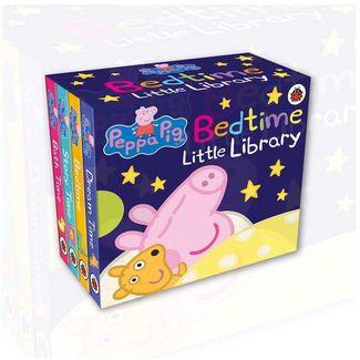 peppa-pig-bedtime-library-9780241367612