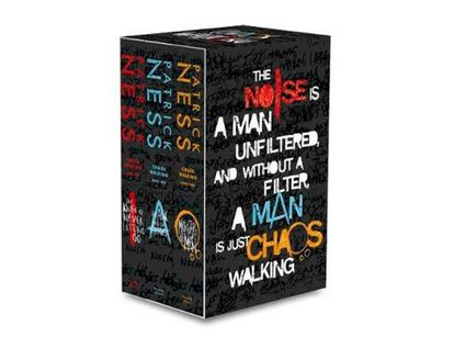 chaos-walking-patrick-ness-trilogy-9781406384253