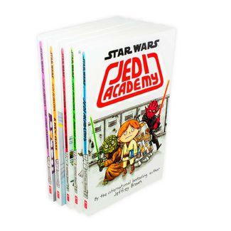 star-wars-jedi-academy-9781407189550
