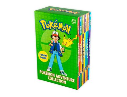 pokemon-adventura-collection-9781408357965