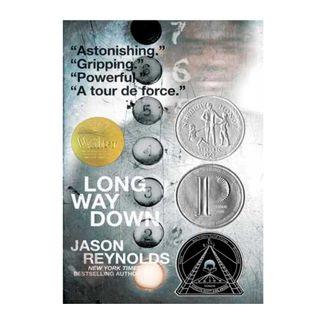 long-way-down-9781481438261