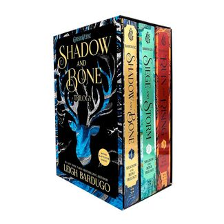 shadows-and-bone-trilogy-9781510106451