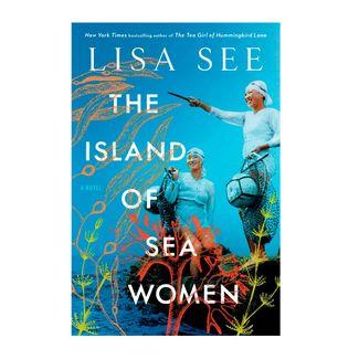 the-island-of-sea-women-9781982115692