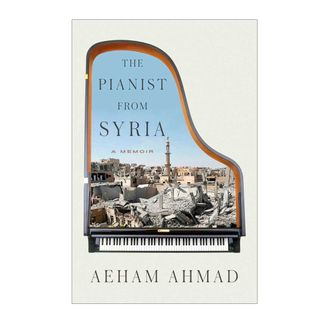 the-pianist-from-syria-a-memoir-9781982116583