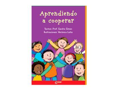 aprendiendo-a-cooperar-9789582013103