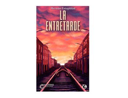 la-entretarde-9789582013288