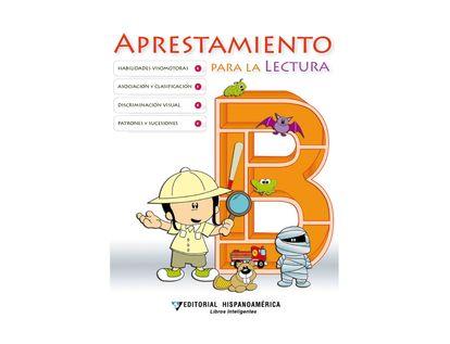 aprestamiento-para-la-lectura-b-582918