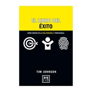 el-libro-del-exito-como-crecer-en-la-vida-personal-y-profesional-9788416624461
