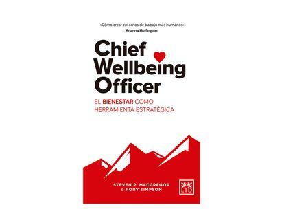 chief-wellbeing-officer-el-bienestar-como-herramienta-estrategica-9788417277055