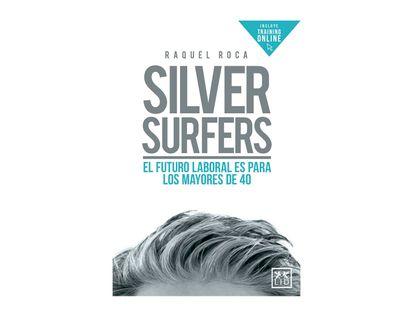 silver-surfers-el-futuro-laboral-es-para-los-mayorers-de-40-9788417277741
