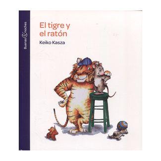 el-tigre-y-el-raton-9789580009849