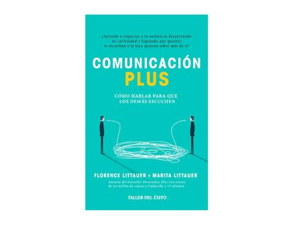 comunicacion-plus-9789580100805