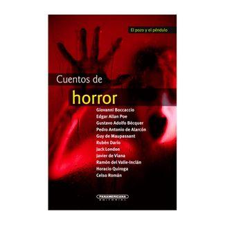 cuentos-de-horror-9789583057755