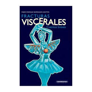 fracturas-viscerales-9789583058585