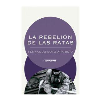 la-rebelion-de-las-ratas-9789583059001
