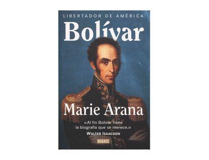 bolivar-libertador-de-america-9789585446724