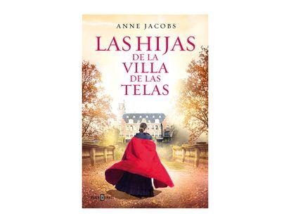 las-hijas-de-la-villa-de-las-telas-9789585457324