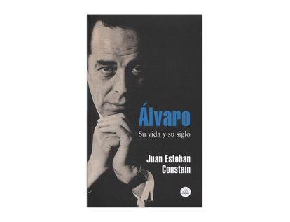 alvaro-9789585458925