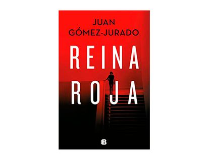 reina-roja-9789585477728