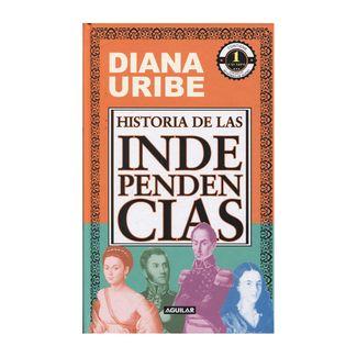 historia-de-las-independencias-9789585549098