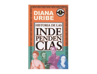 historia-de-las-independencias-9789585549098