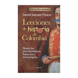lecciones-de-histeria-de-colombia-9789585549173
