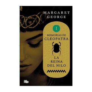 memorias-de-cleopatra-i-la-reina-del-nilo-9789585566033