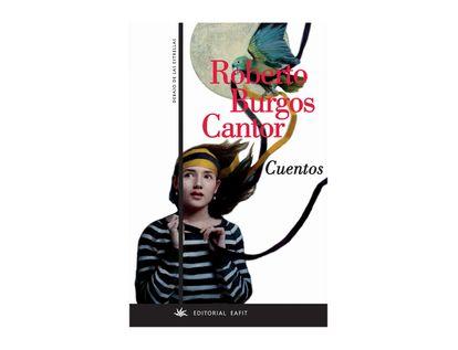 cuentos-roberto-burgos-cantor-9789587205725