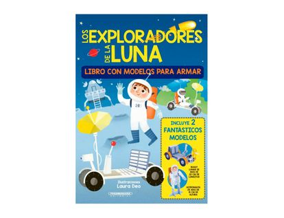 los-exploradores-de-la-luna-libro-con-modelos-para-armar-9789587669329