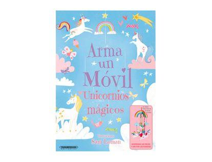 arma-un-movil-unicornios-magicos-9789587669336