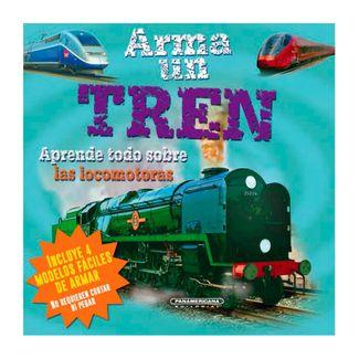 arma-una-tren-aprende-todo-sobre-las-locomotoras-9789587669343