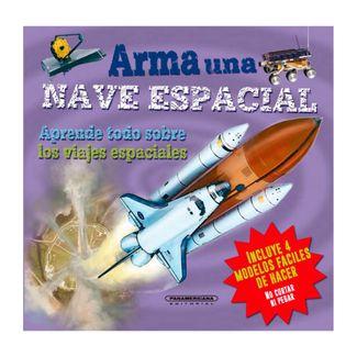 arma-una-nave-espacial-aprende-todo-sobre-los-viajes-espaciales-9789587669350