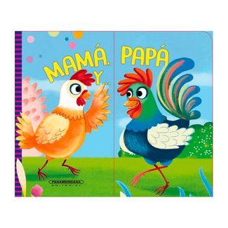 mama-papa-y--9789587669367