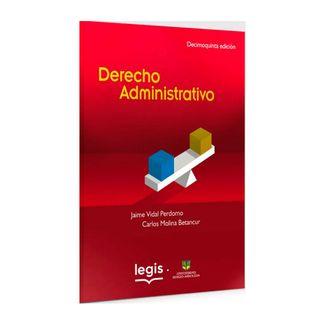 derecho-administrativo-ed-15-9789587678550