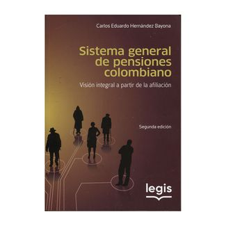 sistema-general-de-pensiones-colombiano-9789587678840