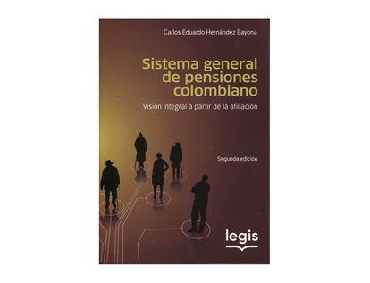 sistema-general-de-pensiones-colombiano-9789587678840