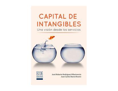 capital-de-intangibles-una-vision-desde-los-servicios-9789587717938
