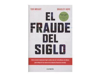el-fraude-del-siglo-9789588821658
