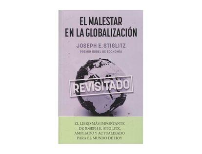 el-malestar-de-la-globalizacion-9789589219775
