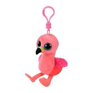 peluche-flamingo-8421352104