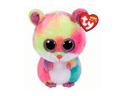 peluche-hamster-8421362141