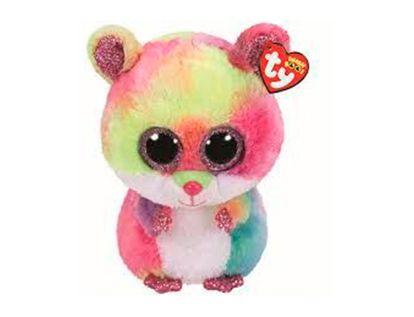peluche-hamster-8421364169